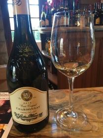 Carsi Chardonnay